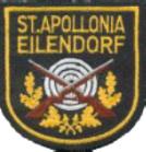 St. Apollonia Schützen