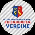 IG Eilendorfer Vereine e.V.