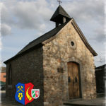 Förderverein zum Erhalt der Apollonia-Kapelle in Aachen Eilendorf e.V.