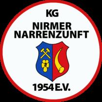 KG Nirmer Narrenzunft